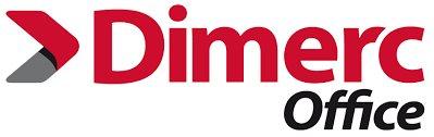 Dimerc Perú SAC