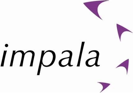 Impala Terminals Perú SAC