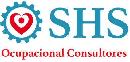 SHS OCUPACIONAL CONSULTORES