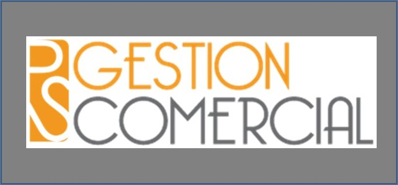 PS Gestion Comercial SAC