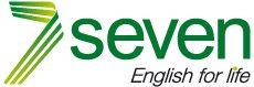 Seven English for Life