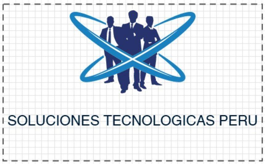 C&H Technology SAC
