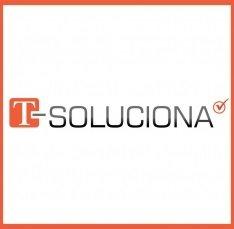 T-SOLUCIONA S.A.C.