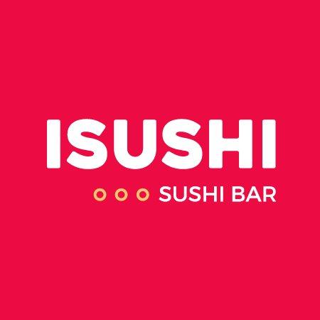 Isushi