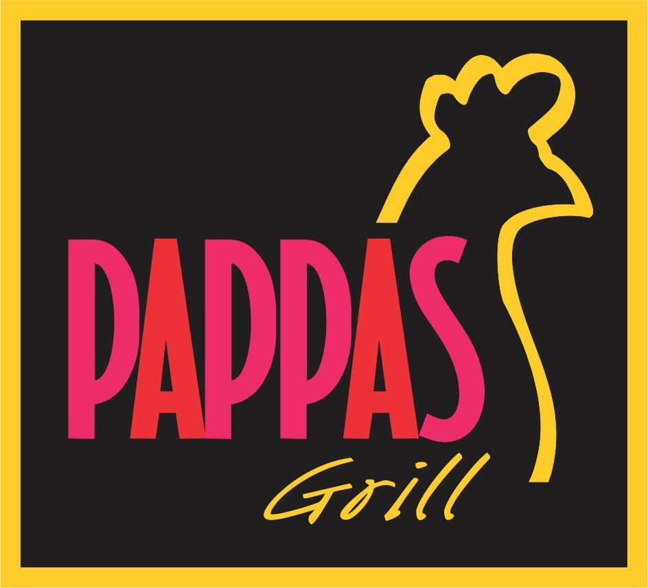 Pappas Grill