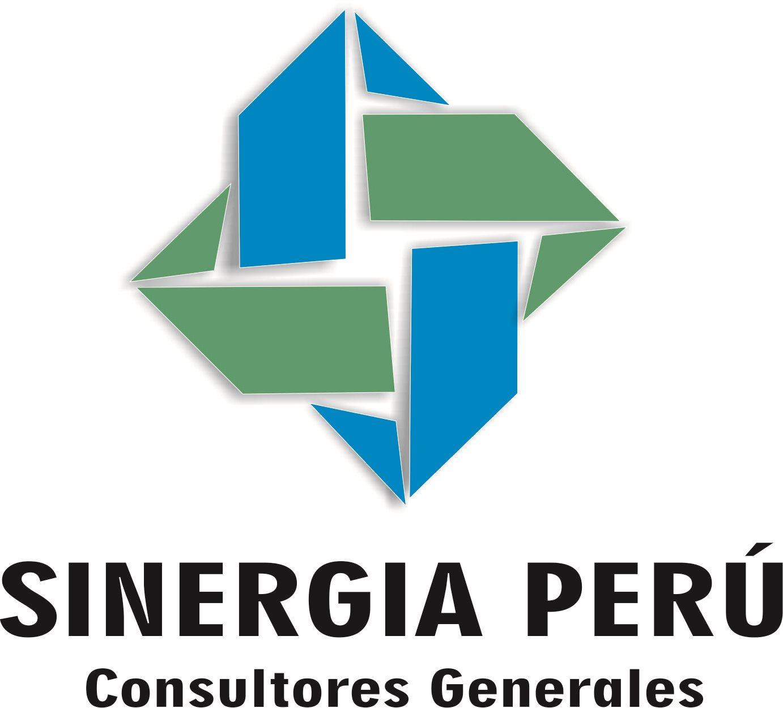 SINERGIA PERU CONSULTORES GENERALES