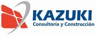 Kazuki Sac