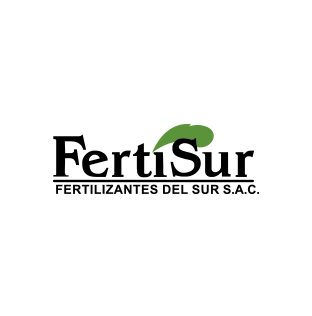 Fertilizantes del Sur SAC