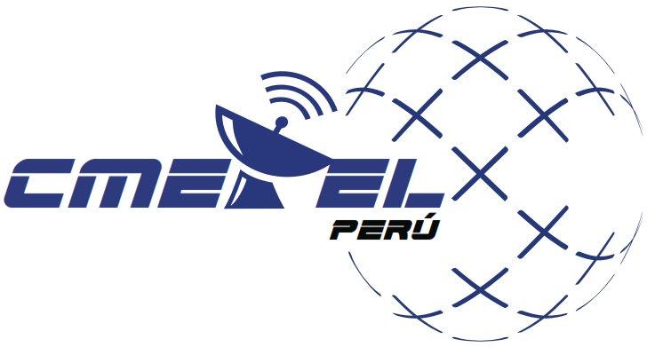 CMETEL,PERU