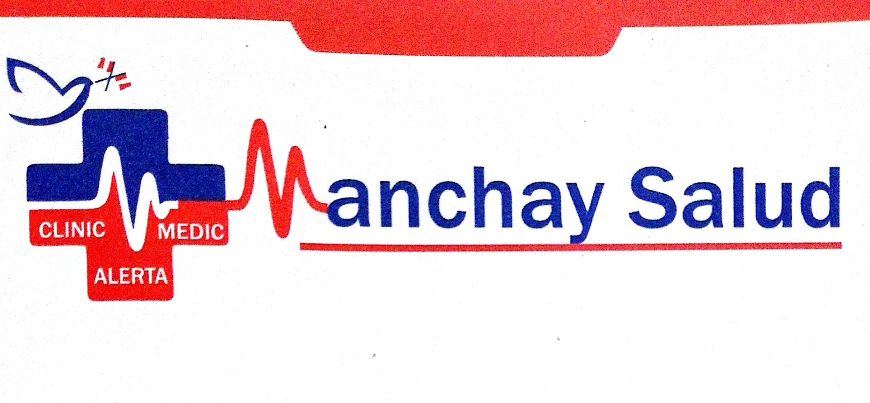 Manchay Salud
