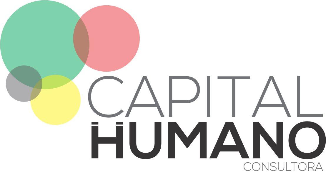 Capital Humano Consultora