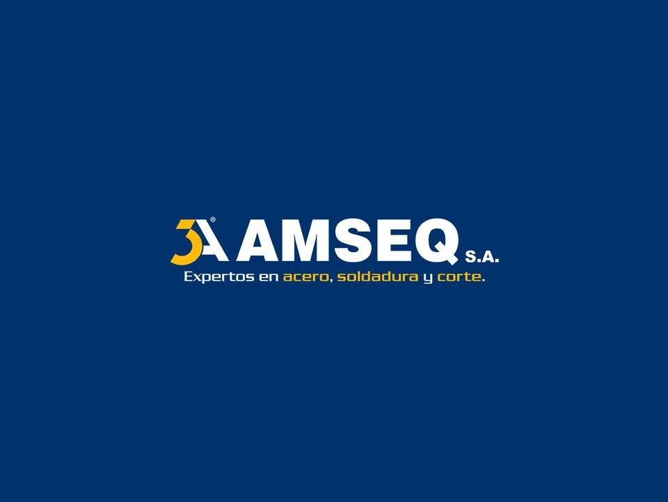 AMSEQ