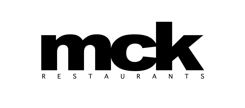MCK Restaurants