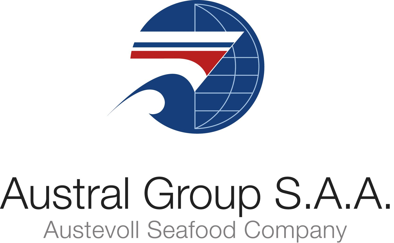 Austral Group S.A.A.