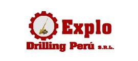 Explo Drilling Peru SRL