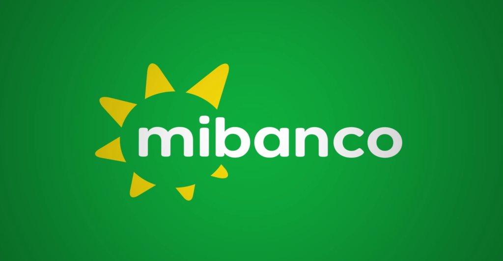 Mibanco - Banco de la Microempresa SA