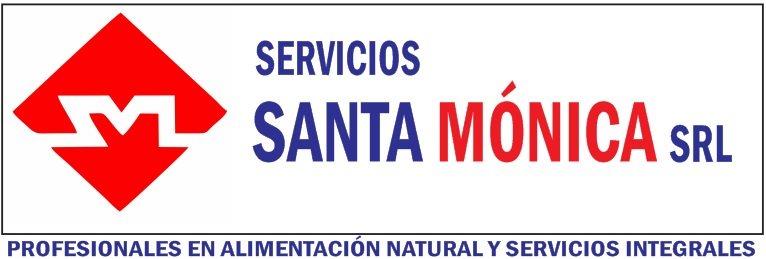 Empresa de Servicios Santa Monica S.R.L.