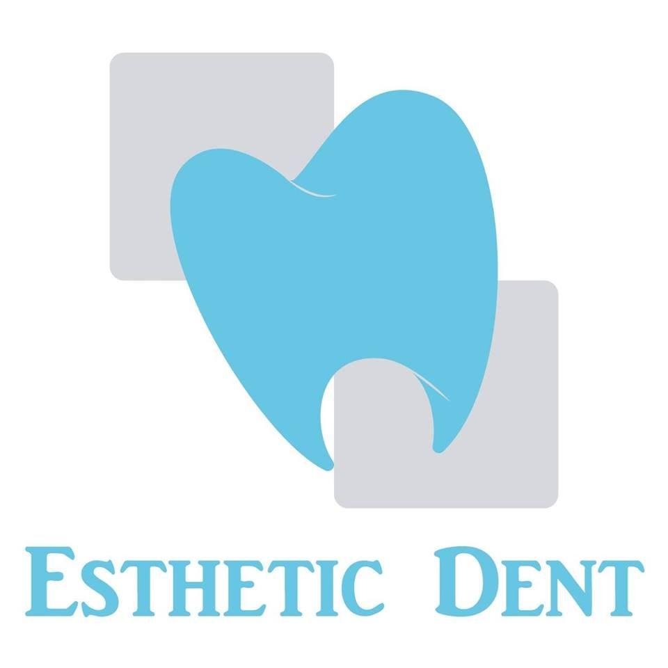 Avisos de trabajo de Asistente dental | CompuTrabajo