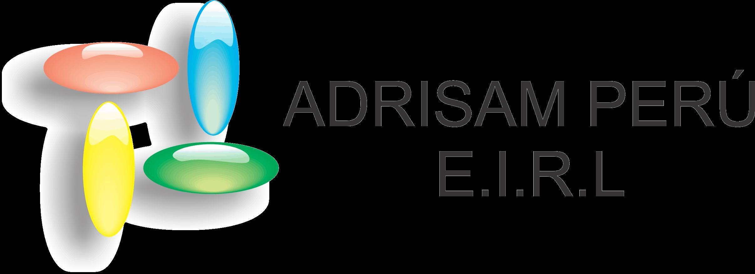 ADRISAM PERU