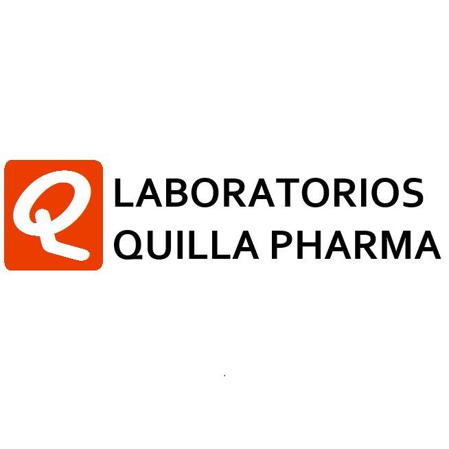 Laboratorios Quilla Pharma Peru SAC