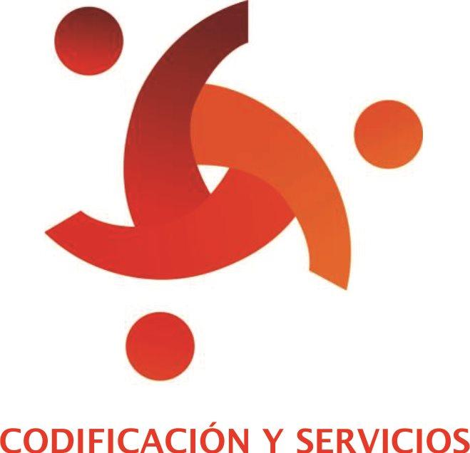 Avisos de trabajo de Auxiliar administrativo | CompuTrabajo