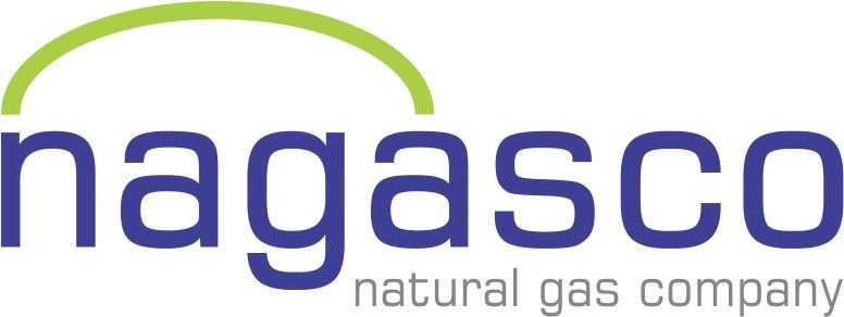 Natural Gas Company S.A.C.