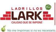 LADRILLOS LARK