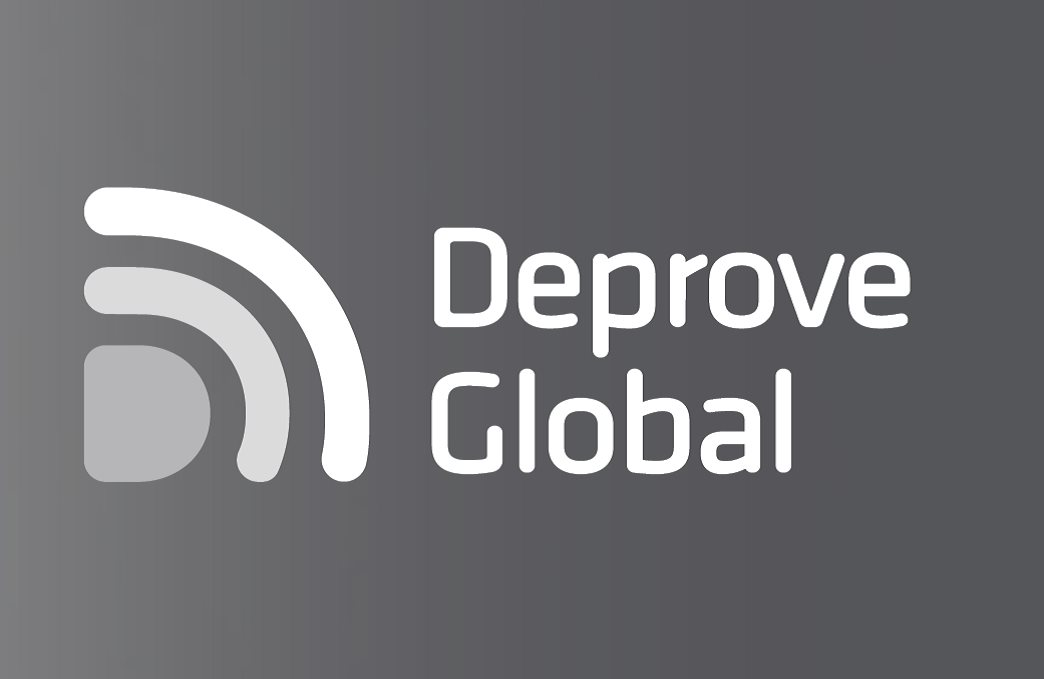 DEPROVE GLOBAL SAC