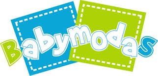 BABYMODAS