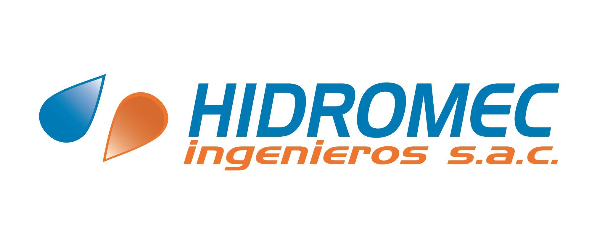 Hidromec Ingenieros SAC