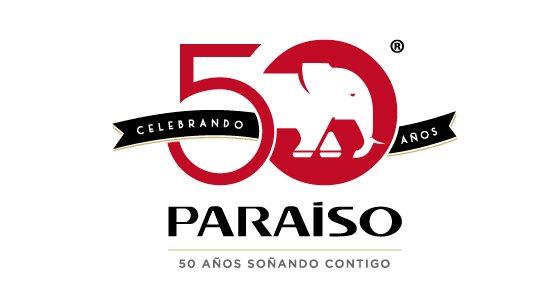 Productos Paraiso del Peru S.A.C.