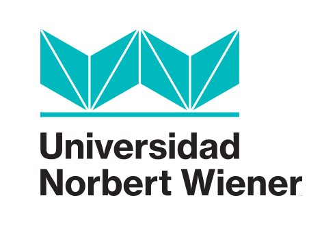 Universidad Privada Norbert Wiener