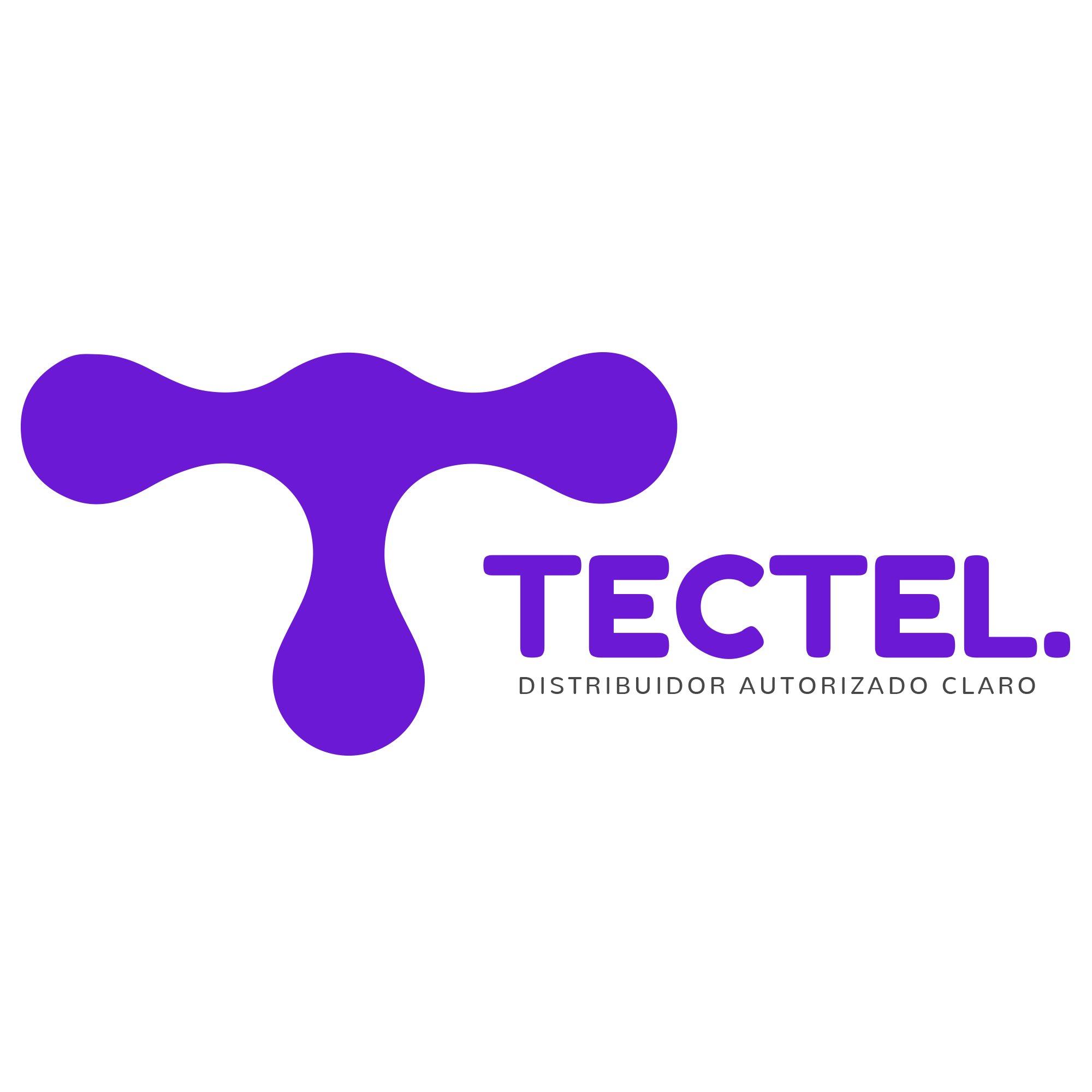 TecTel Sac