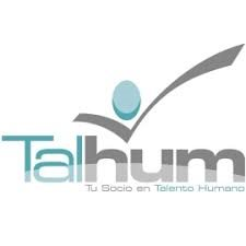 TALHUM