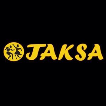 Turismo JAKSA