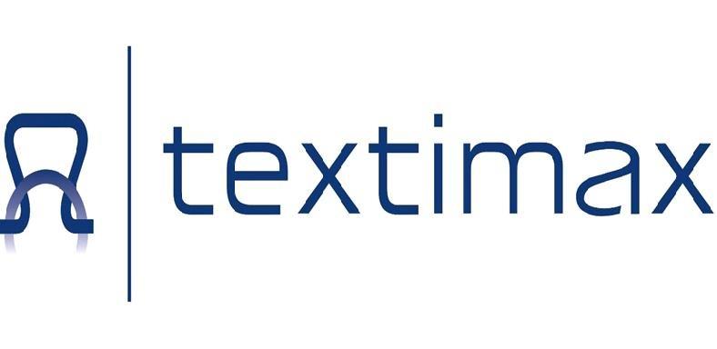 Confecciones Textimax S.A.