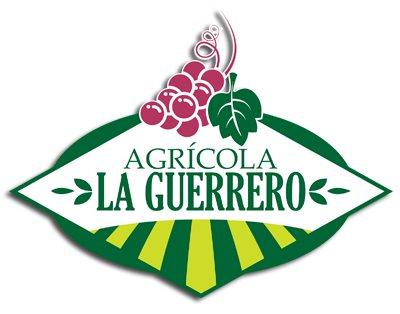 Agricola La Guerrero