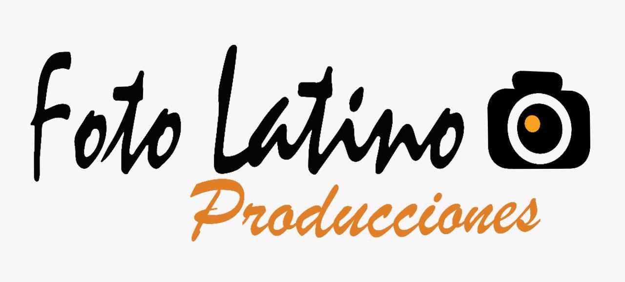 FOTO LATINO PRODUCCIONES S.A.C