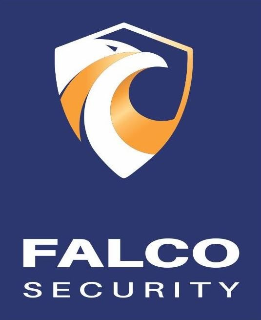 FALCO SECURITY SAC