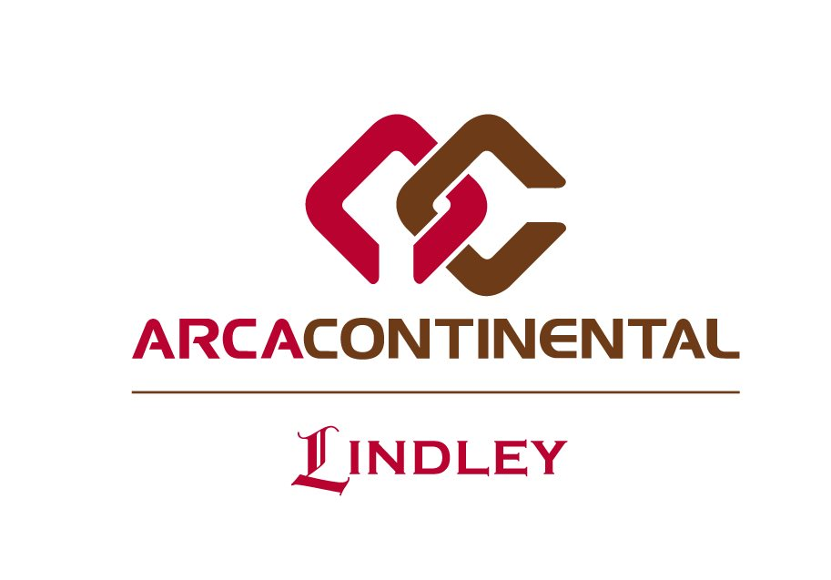 ARCA CONTINENTAL LINDLEY