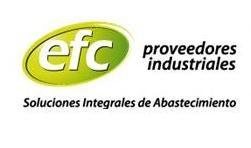 EFC Proveedores Industriales