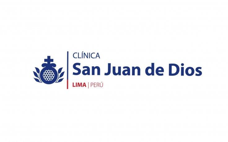 CLINICA SAN JUAN DE DIOS