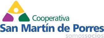 CAC San Martín de Porres  Ltda.