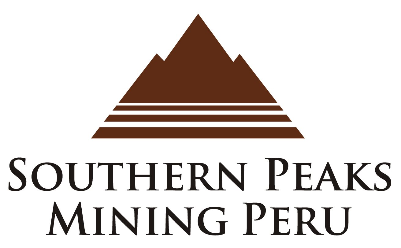 Southern Peaks Mining LP SAC