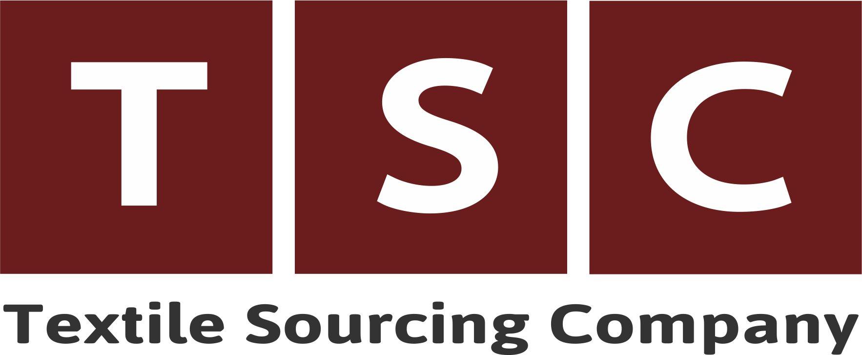 Textile Sourcing Company S.A.C