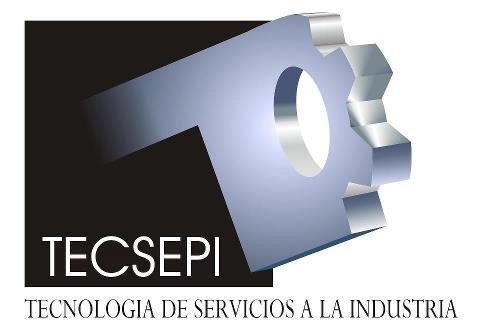 TECSEPI