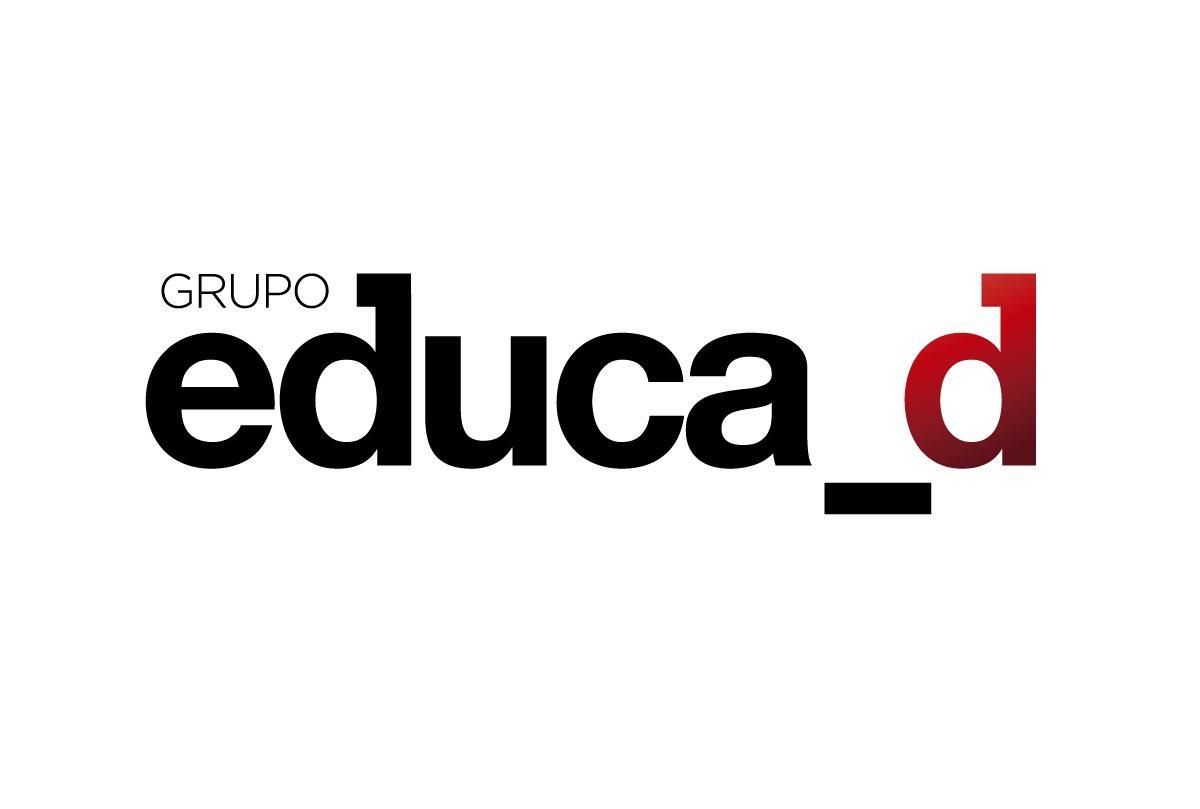 Grupo Educa_d
