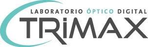 Laboratorio Óptico Trimax - Global Mega