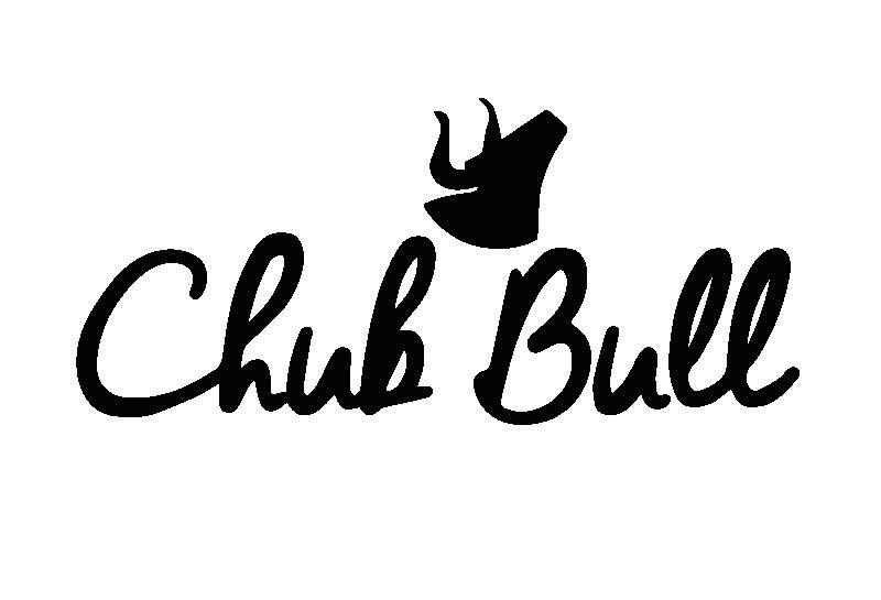 bd56034c61fb Acerca de CHUB BULL - CompuTrabajo Perú
