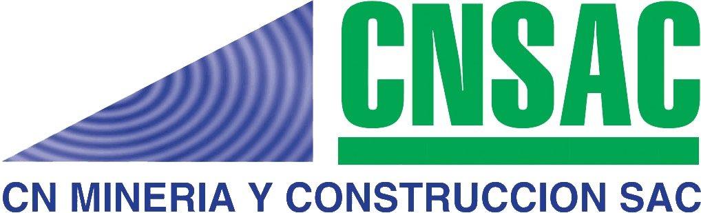 CN MINERIA Y CONSTRUCCION S.A.C.